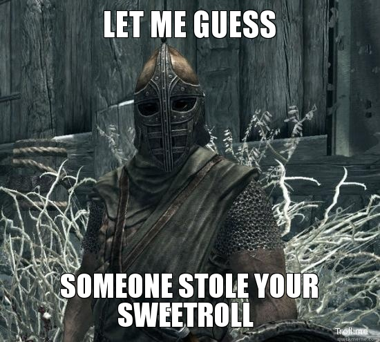 http://images.wikia.com/creepypasta/images/d/da/Let-me-guess-someone-stole-your-sweetroll.jpg