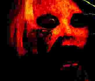 Creepypasta 23-2: Mario & el archivo 3007014.txt