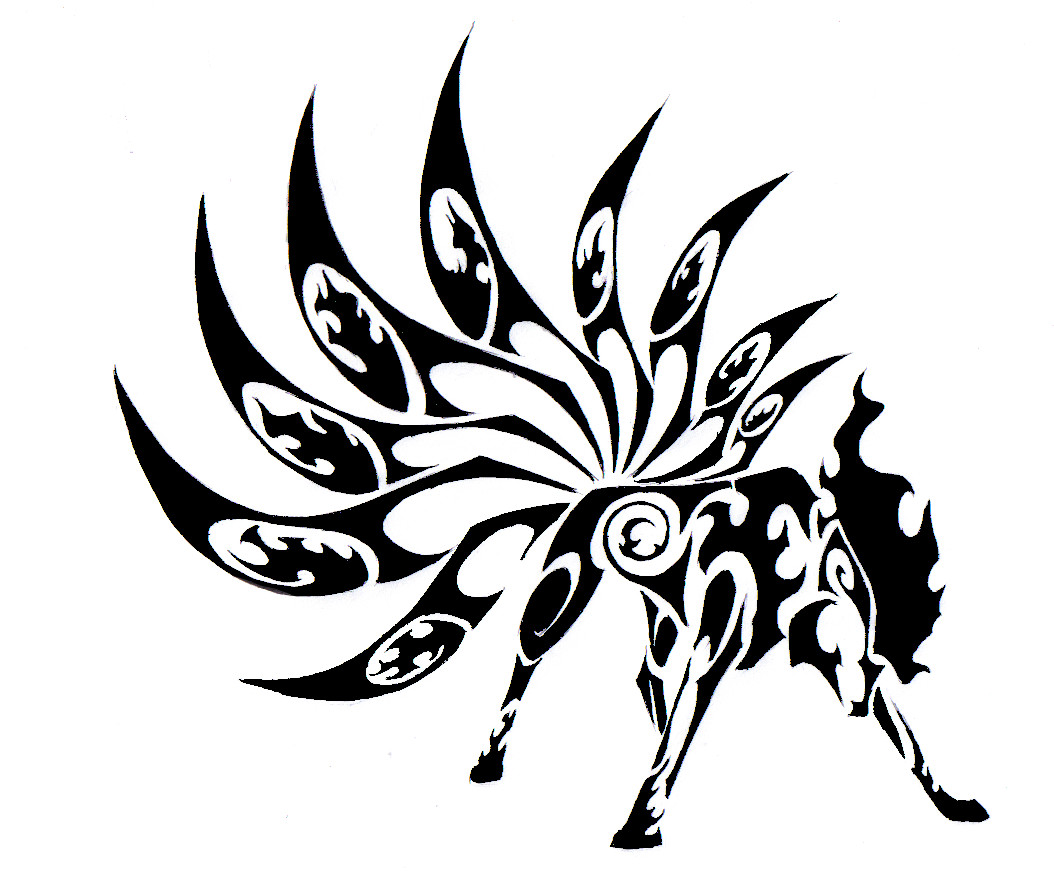 Tribal Tattoo Ninetales.jpg
