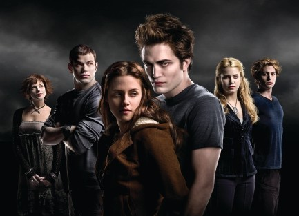 http://images.wikia.com/crepusculo/images/c/ce/Twilight_group_shot-small.jpg