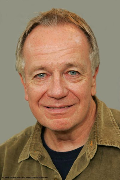 josephine ricki hendrick. New York editor Adam Moss.