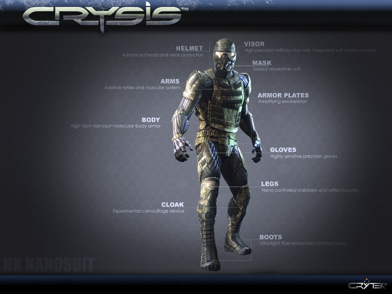 Crysis-North-Korean-Nanosuit-1325.jpg