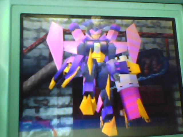 Ray 01, le robot en kit Ray_II_dark_