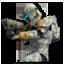 Commando_gear.png