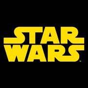 Star_Wars_logo_emote.jpg