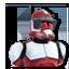 Commander_fox_armor.png