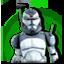 Commander_wolfee_gear.png