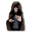 Sidious_gear.png