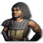 Quinlan_vos_gear.png