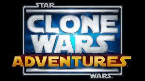 Clone_Wars_Adventures.jpg