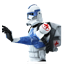 Medic_gear.png