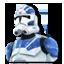 501st_jetpack_trooper.png