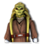 Kit_fisto_gear.png