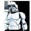 Arf_trooper_gear.png