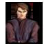 Anakin_gear_2.png