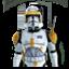 Commander_cody_gear.png
