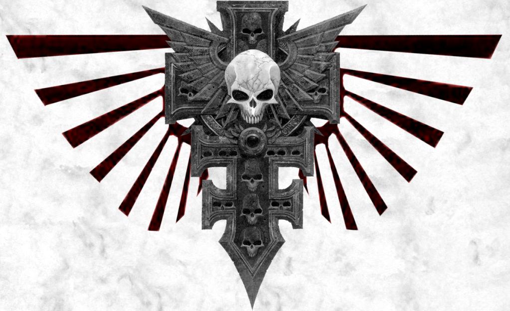Protoa Factfile ImperiumFlag