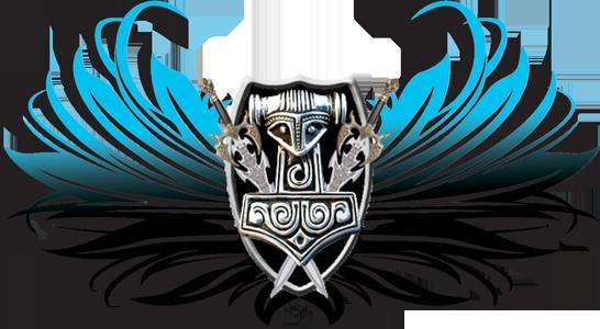 Eden (El Ceniza) Ragnarok