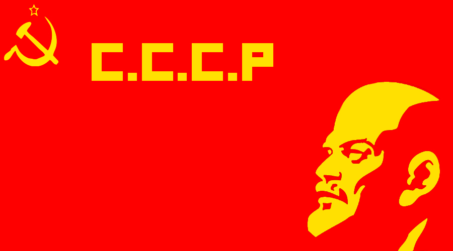 color chinese color backdrop nazi flag forgot anti-education history CCCP flag