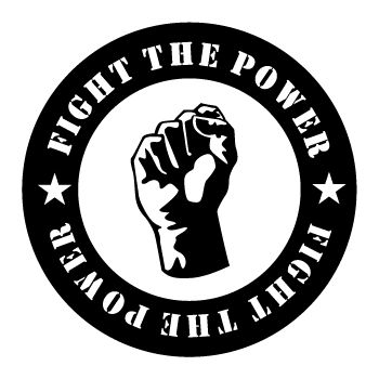 Fight_the_power_vector_sticker.jpg
