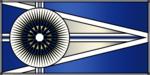 Usnflag.png