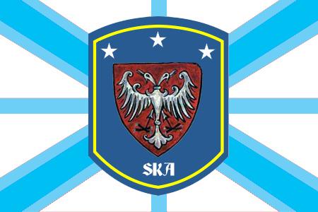 SKA_flag.jpg