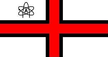 Marshdonia_flag.jpg