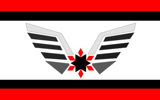WFF_war_flag.png