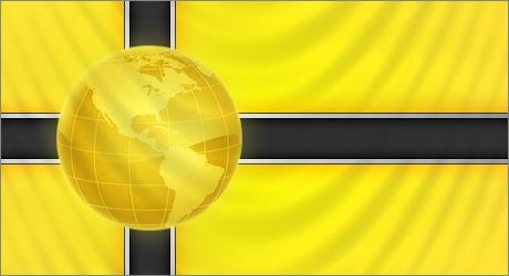 GOLD_Flag.PNG