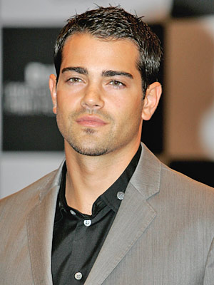 Jesse-Metcalfe-photo-002.jpeg
