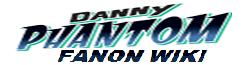 LOGO_DANNY_PHANTOM_FANON.png
