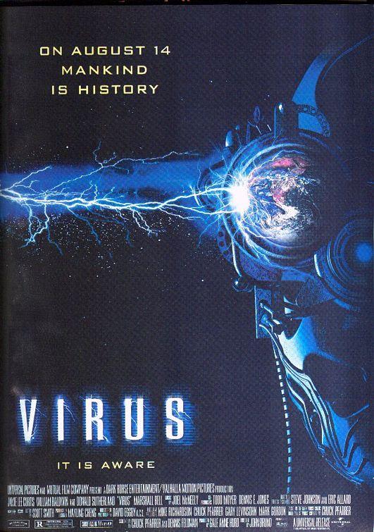 http://images.wikia.com/darkhorsemovies/images/4/4c/Virus.jpg