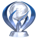 PS3-Platinum-trophy.png