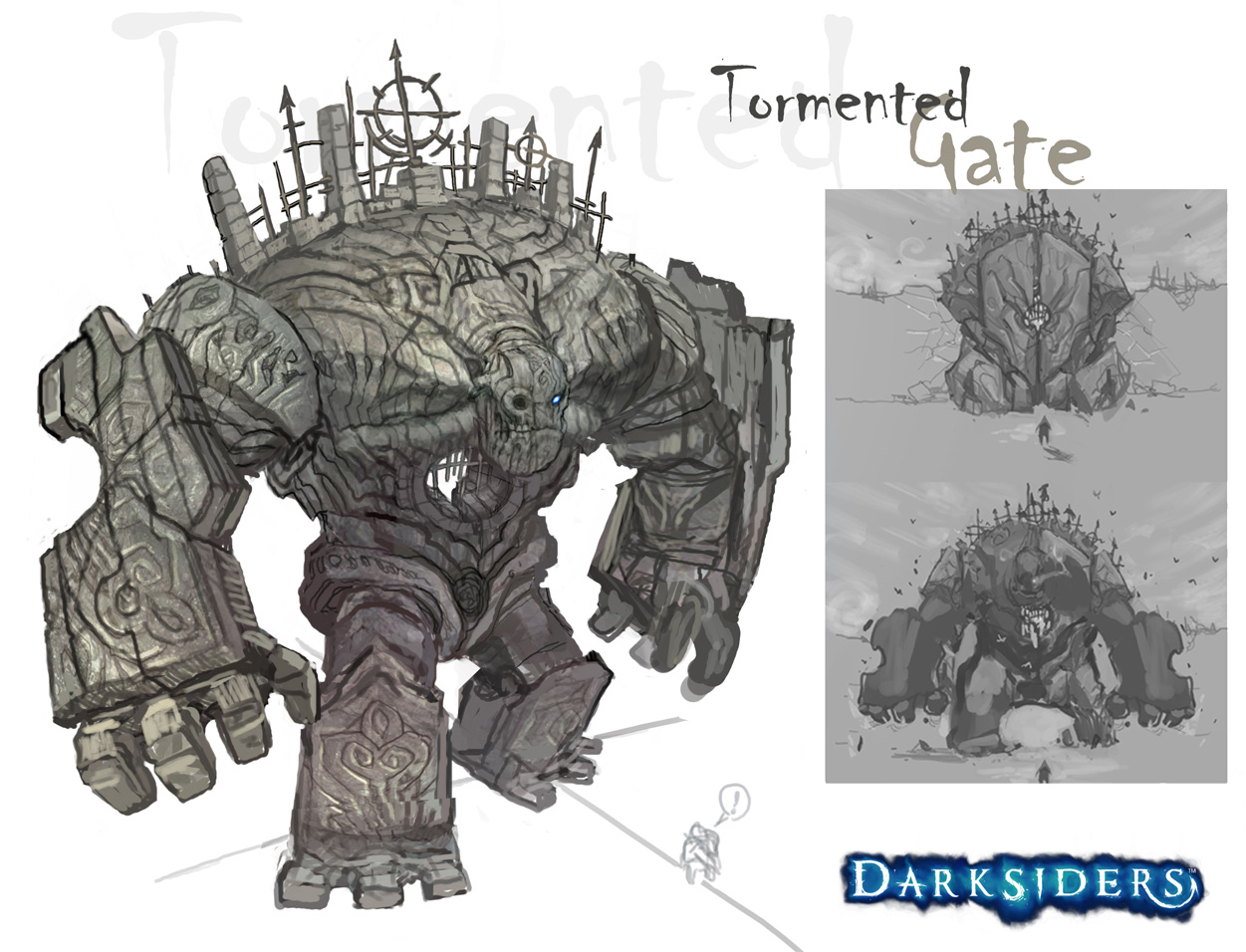 Darksiders_tormented_gate.jpg