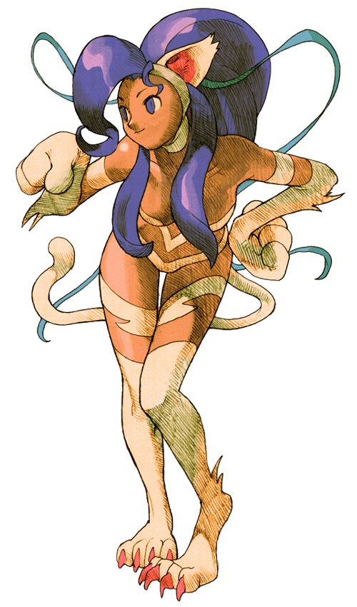 http://images.wikia.com/darkstalkers/images/7/71/MVC2_Felicia_02.jpg
