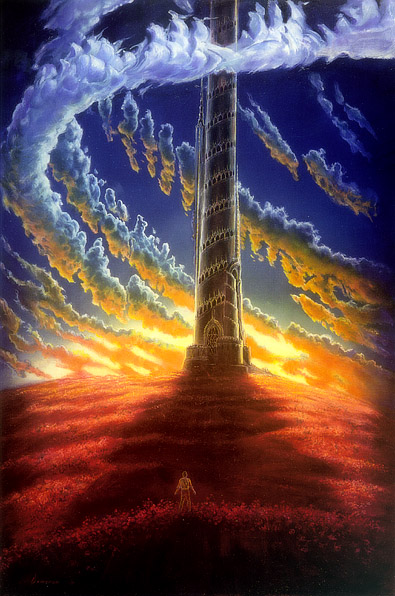 http://images.wikia.com/darktower/images/4/45/DarkTower.jpg