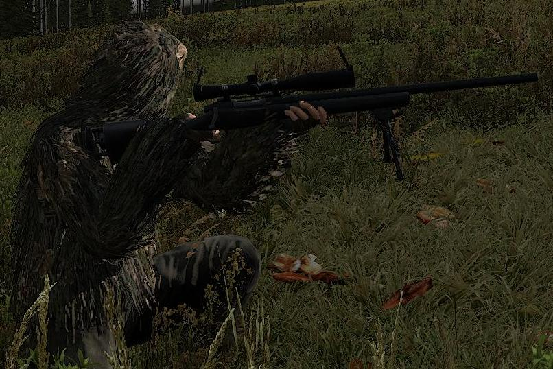 Desired Weapon List  Arma2oa_2013-05-26_18-08-18-93