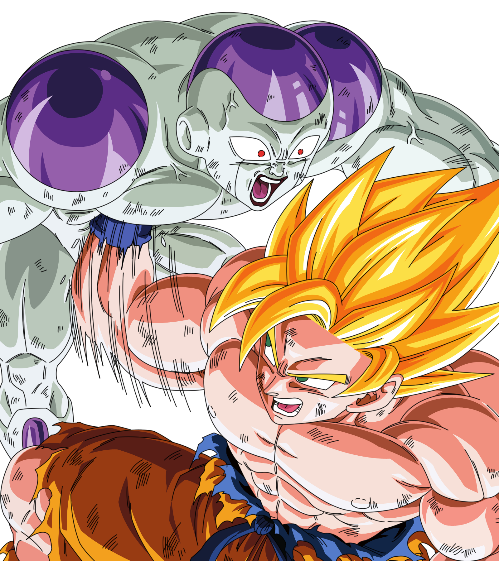 Goku_vs_Frieza_by_zman786.png