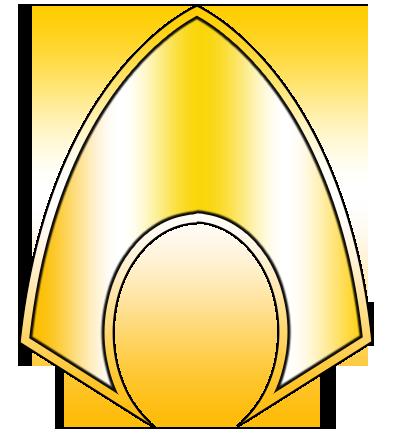 Image - Logo-aquaman.p...