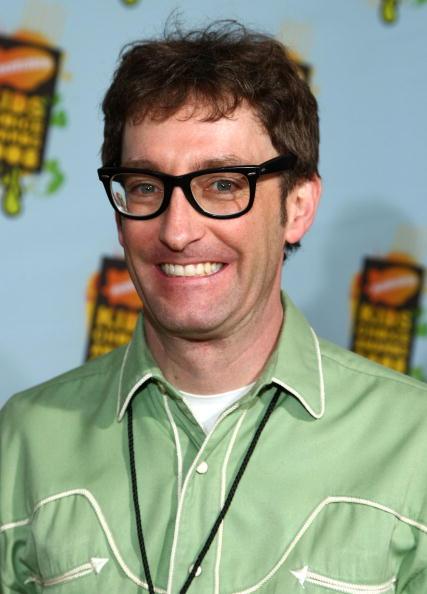 RIP Tom Kenny, Pengisi Suara Spongebob HOAX!! | UPILKEREN BLOG