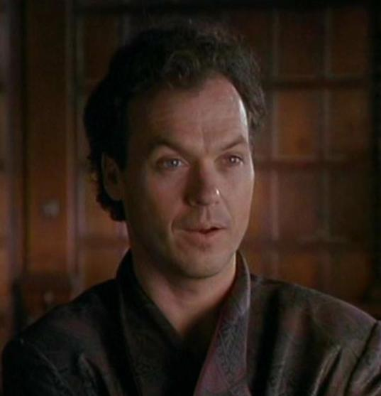 http://images.wikia.com/dcmovies/images/a/a7/BruceWayneMichaelKeaton.jpg