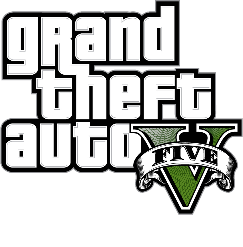 2014 08 01 archive as well Slave Maker Cheats further Cheats Gta 5 Cheat Codes And Eastereggs furthermore San Andreas All Cheat Codes besides All. on cheat codes for gta san andreas pc