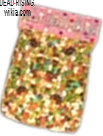 Dead_rising_Jelly_Beans.png