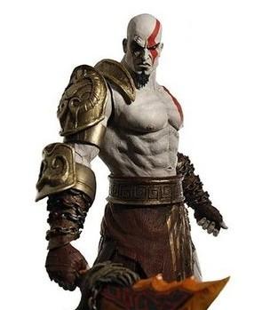 Kratos-kombat-2011.jpg