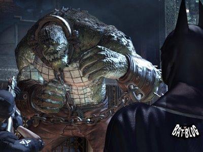 http://images.wikia.com/deadliestfiction/images/6/6b/Arkham_Asylum_Wallpaper_Killer_Croc.jpg
