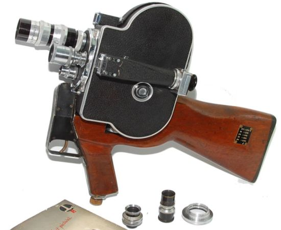 http://images.wikia.com/deadliestwarrior/images/8/81/Gun-movie-camera-1-.jpg