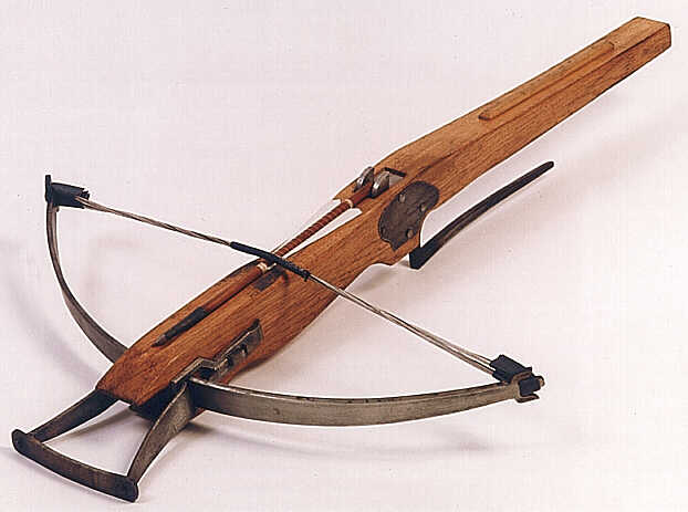 ~Alicon's Royal Junk~ Europe_crossbow2-2-