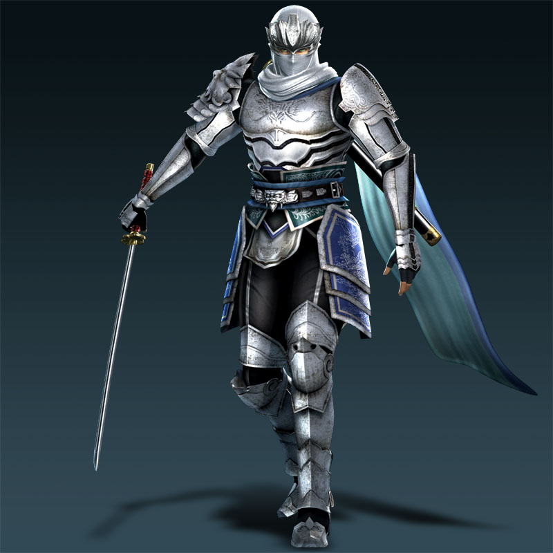 Warriors Orochi 3 Ultimate Delete Save Data: Ryu-ZhaoyunOutfit-WO3-DLC.jpg