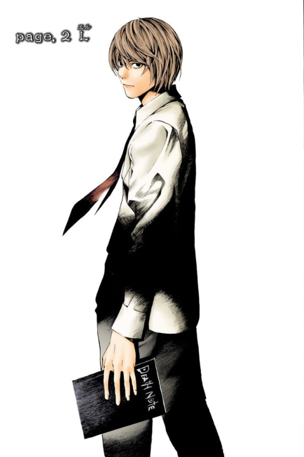 http://images.wikia.com/deathnote/images/3/34/L.jpg