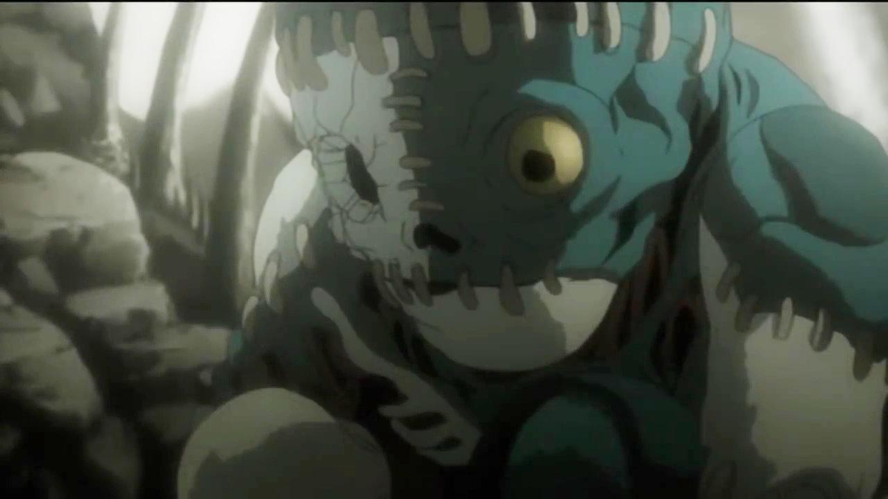 Shinigamis(Dioses de la muerte) Death_Note_Jealous